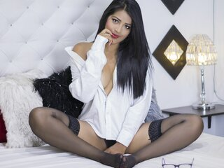 Camshow camshow toy Damaralima