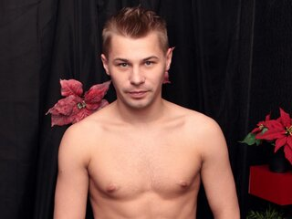 Livesex xxx camshow JustinGreat