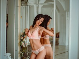Pictures live nude womanlucky